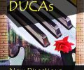 First Single release of DUCAs